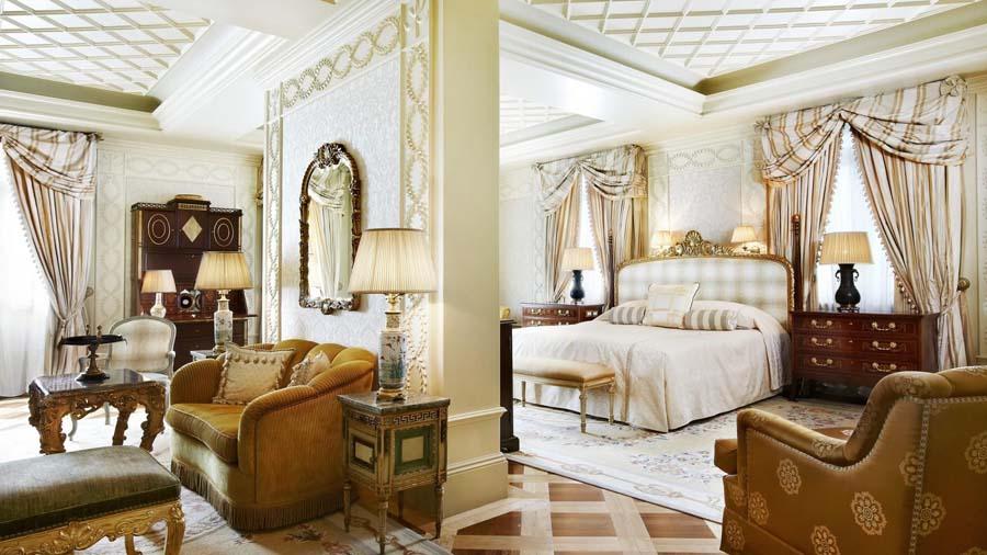 grande-bretagne-royal-suite