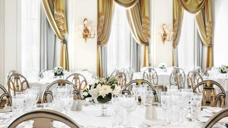 grande-bretagne-weddings