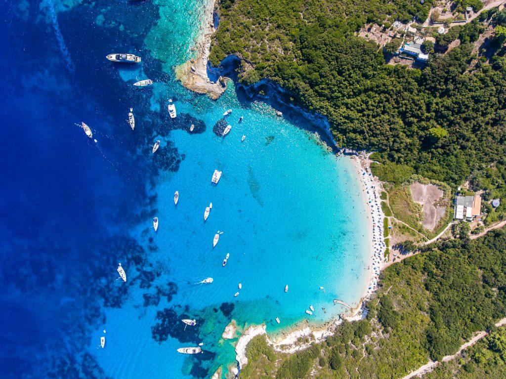 sailing_panoramic_ioanian_sea