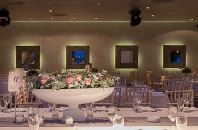 stunning-weddings-balux-venue-vouliagmeni-athens