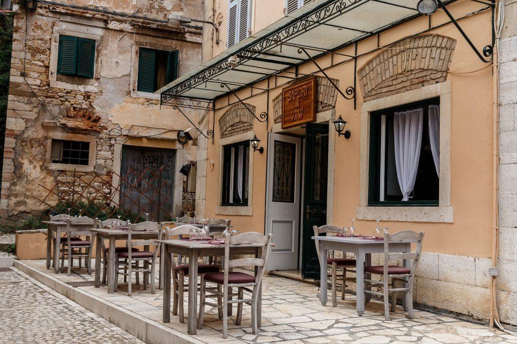 corfu_taverna_sapori_vini
