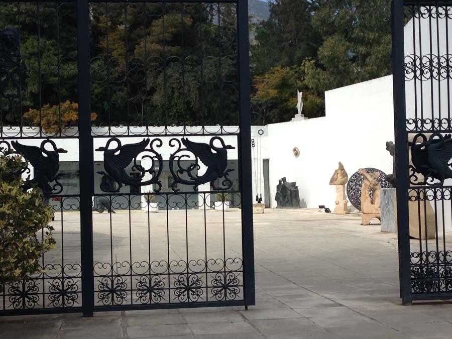 vorres-museum-athens
