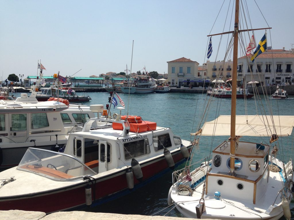 spetses-old-port