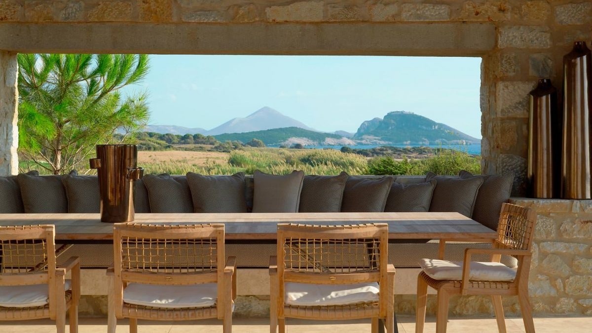 costa-navarino-westin-royal-villa-methoni