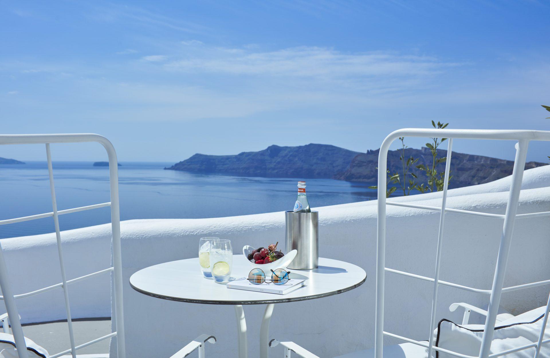 kirini-resort-view-santorini
