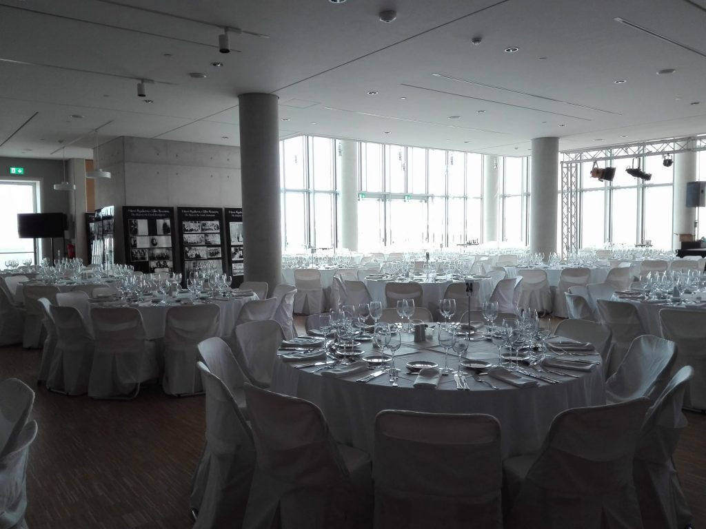 stavros-niarchos-foundation-functions-venue