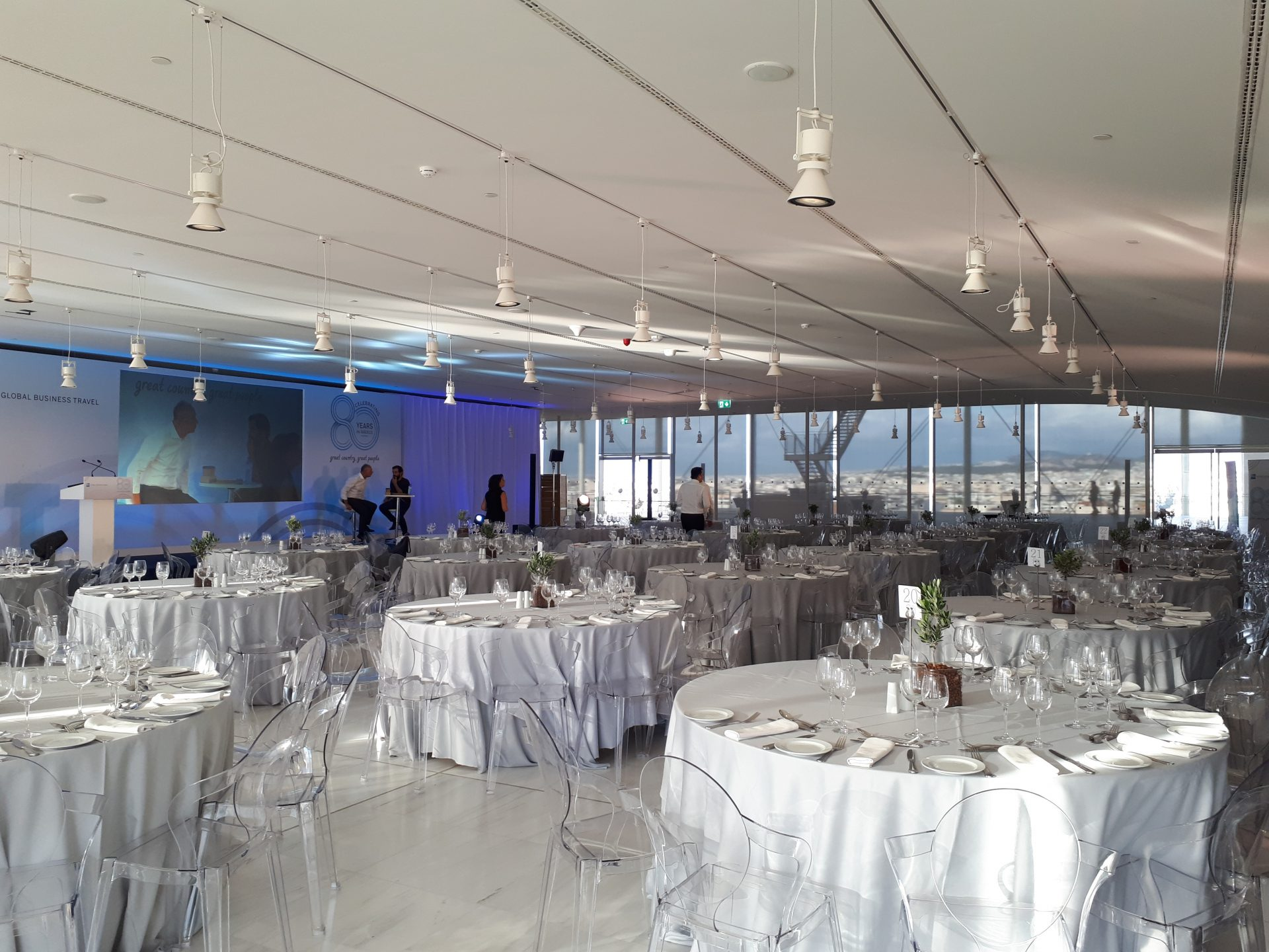 stavros-niarchos-lighthouse-event