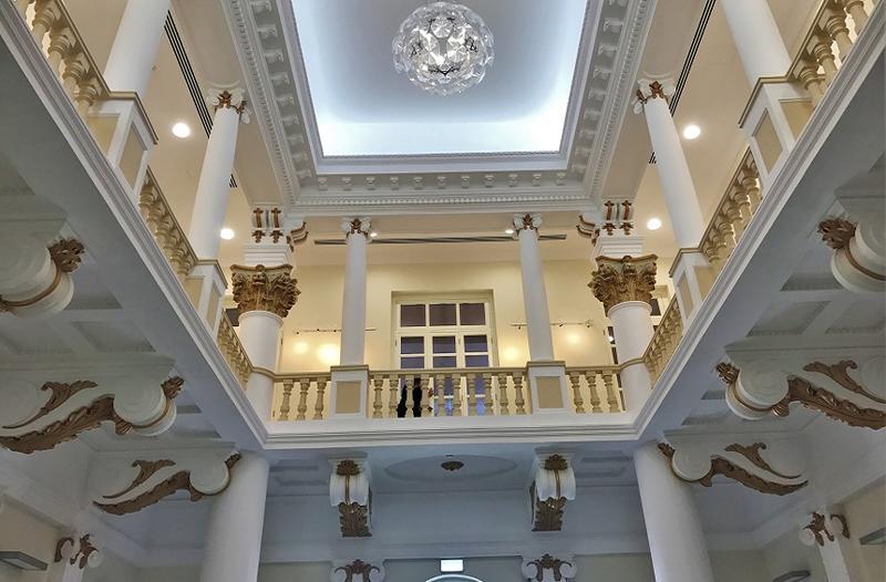 pilavakis-mansion-interior-limassol-cyprus