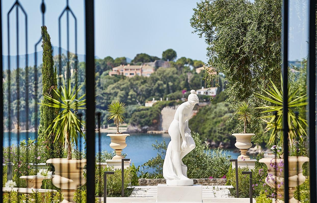 corfu-imperial-resort