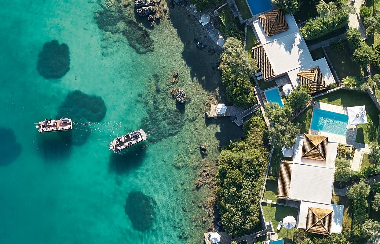 luxury-accommodation-corfu-imperial-resort