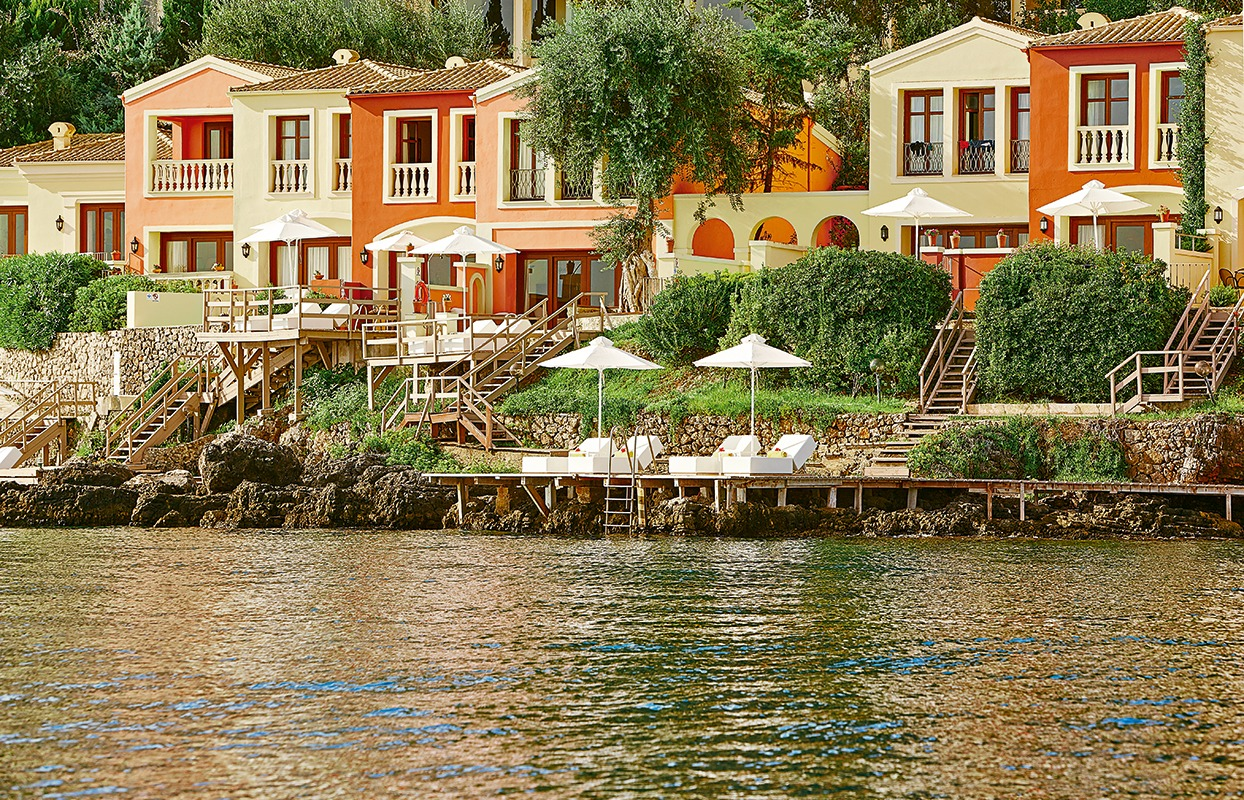 luxury-villas-corfu-island